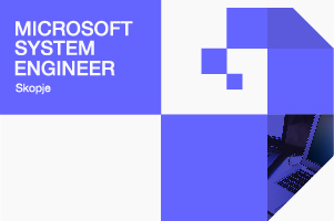 Microsoft System Engineer